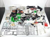 Vintage AMT Revell Model Car Parts Lot 1/24 1/25 Scale PARTS LOT