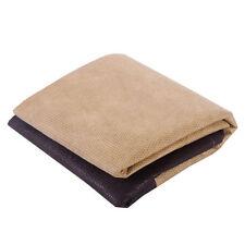 8-10 Ft Waterproof Umbrella Cover Outdoor Patio Garden Furniture Protection