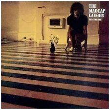 Syd Barrett - The Madcap Laughs NEW CD