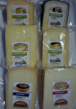Südtiroler Käsepaket  Südtirol  Käse