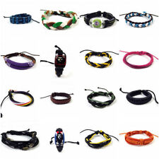 Slide Alloy Surfer Costume Bracelets