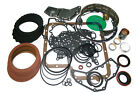 Ford C6 1968-1972 Hp Rebuild Kit Raybestos Red Transmission Master Overhaul C-6