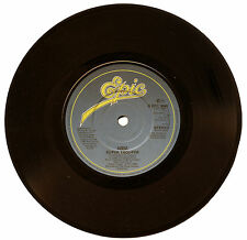 "ABBA  ""SUPER TROUPER c/w THE PIPER""""   MONSTER 80's POP ANTHEM    LISTEN!"