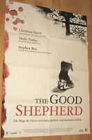 the good shepherd Filmplakat / Poster A1 ca 60x84cm