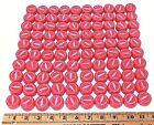 My Coke Coca Cola Rewards Caps Lids Red 300 Unredeemed Unused Codes Lot Clean