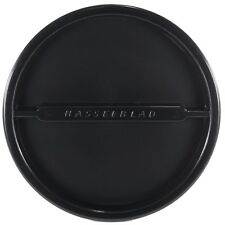 Body Cap for Hasselblad 500C/M 501CM 503CXi 503CW 553ELX 205FCC 203FE FlexBody