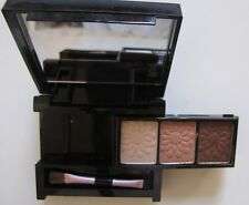 Mix it Up MARK. COLOR SWING Eye Compact -  6 Pretty Colors NEW IN BOX