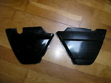 Fianchetti BMW /7 1982 (destro + sinistro) Side Cover (right+left) Seitendeckel