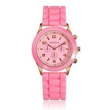 New Cute Wrist Watch for Kids Girls Boys Fashion 2020 Quartz Bracelet Children