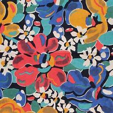 Liberty Fabric - MUSHABOOM A - Tana Lawn - *TAF
