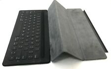 Apple Smart Keyboard for iPad Pro 12.9 A1636 G82   22-7C