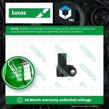 MAP Sensor fits BMW Manifold Pressure Lucas 13627804742 13628570118 13628637896