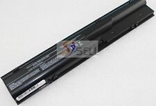 Battery for HP HSTNN-XB2H HSTNN-XB2I HSTNN-XB2N HSTNN-XB2O HSTNN-XB2R HSTNN-XB2T