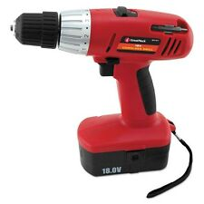 Great Neck Great Neck 2 Speed Cordless Drill - 80167