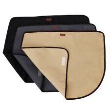 Pet Car Door Cover Waterproof Non-slip Door Protector Mat Durable Pad Universal