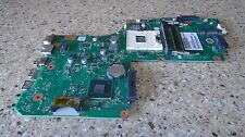 """GENUINE'' TOSHIBA Satellite C50-A C50t-A  C55t-A INTEL Motherboard V000325060"