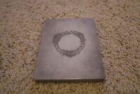 Elder Scrolls Online Summerset ( Collector's edition ) Steelbook ** Rare **