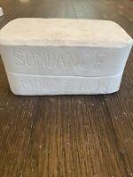 Vintage 1995 Sundance Molds 182