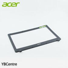Acer ES13 ES1-331 Screen Front Bezel Surround 441.03401.0001-1