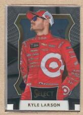 Kyle Larson 95 2017 Select NASCAR Racing Suit - Red - Target
