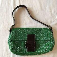 Fendi Vintage Bags 115891556820c