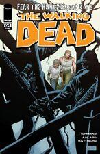 Walking Dead (2003-Present) #64