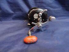 Sport King Model 43 Fishing Reel Saltwater Reel