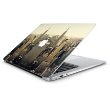 """Skin Decal Wrap for Macbook Air 13 Inch 13"""" - New York City 2"""