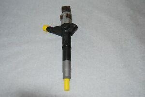 Injektor DCRI100510 Nissan X-Trail T30 2.2 dCi 84kW Einspritzdüse 16600-8H800