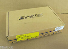 Check Point P-cpip-A-2-1 2 Port Gigabit Ethernet di rete modulo PMC 10/100/1000