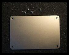 Powerbook G4 Memory RAM Chip Cover Screws A1106 or A1138 1.67GHz