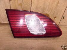 TOYOTA COROLLA 98-00 1998-2000  INNER TAIL LIGHT DRIVER LH LEFT