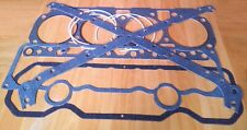 belarus tractor 80,82,500,800,900 engine gasket kit