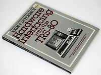 Hardware Interfacing With The TRS-80, Uffenbeck Illustrated Vintage Computing