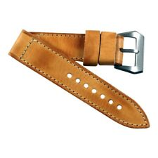 Mario Paci Legendary Olterra with sewn in Olterra beveled Pre-V buckles