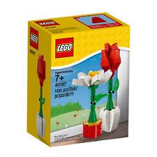 LEGO® (40187) Blumenpracht Neu&Ovp Muttertag Valentinstag