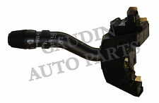 FORD OEM-Turn Signal & Hazard Switch or Lever YL1Z13K359AAA