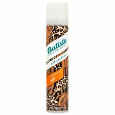 Batiste Dry Shampoo Sassy and Daring Wild 200ml