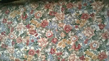 "1 - 2 Metres Quilting 46 - 59"" Craft Fabrics"