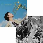 EXO D.O. [EMPATHY] 1st Mini Album DIGIPACK CD+POSTER+Photo Book+Card+GIFT SEALED