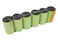 7.2V Battery for Gardena 8804 8820 Gartenschere 4-00.630.00 Premium Cell UK NEW