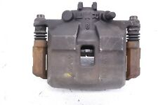 02-06 Acura RSX Type-S OEM FRONT RIGHT BRAKE CALIPER