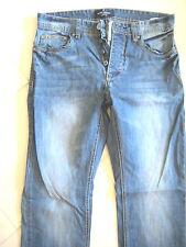 """Daniel Hechter Jeans  """"slim fit""""- super modische Waschung  - Gr. 30   !! NEU !!"""
