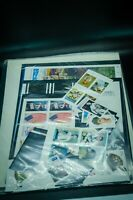 2003 USPS Commemorative Stamp Collection Yearbook STAMPS INCLUDED SEALED.