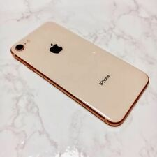 Apple iPhone 8 (64GB,256GB) Mobile phone Smartphone
