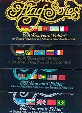 Echte gestempelte Briefmarken von weltweiten