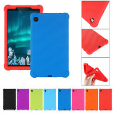 Case For Lenovo Tab M7 TB-7305F/X/I 7.0'' Shockproof Soft Silicone Tablet Cover