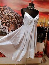 Lange Unterkleid trägerkleiderden Sommer günstig kaufen   eBay