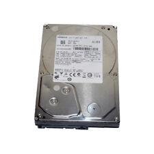 Hitachi HDS721075CLA332 750GB SATA 3.5 Hard Drive P/N 0F10838
