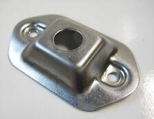 Craftsman Radial Arm Saw Power Switch Bezel 113.29003 etc, 30484 Sears